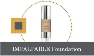 FINE TOUCH FOUNDATION